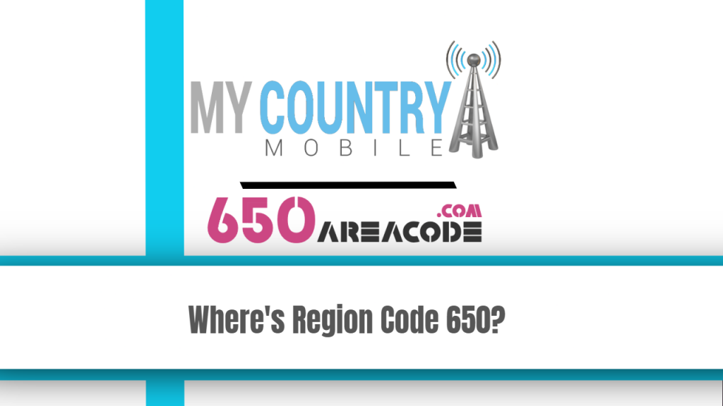 650- My Country Mobile